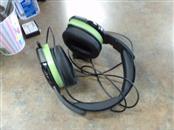 AFTERGLOW Headphones KARGO PL048-004